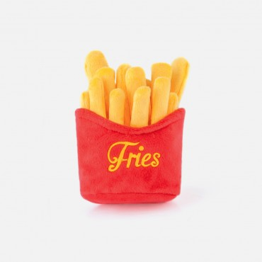Peluche PLAY French Fries