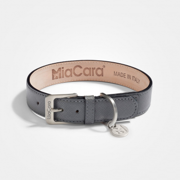 Collier MiaCara Torino Slate