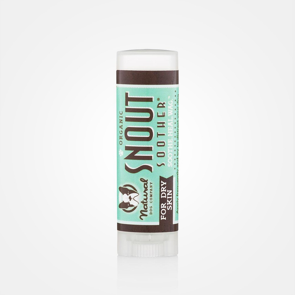 Natural Dog Company - Stick pour la truffe