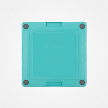 Lickimat Buddy Deluxe turquoise