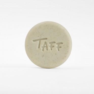Savon Hydratant et Anti-stress TAFF